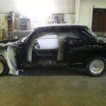 auto paint